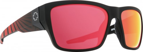okulary-przeciwsłoneczne-spy-optic-dirty-mo-2-matte-black-red burst-hd-plus-rose-polar-with-red-spectra-mirror-bok.jpg