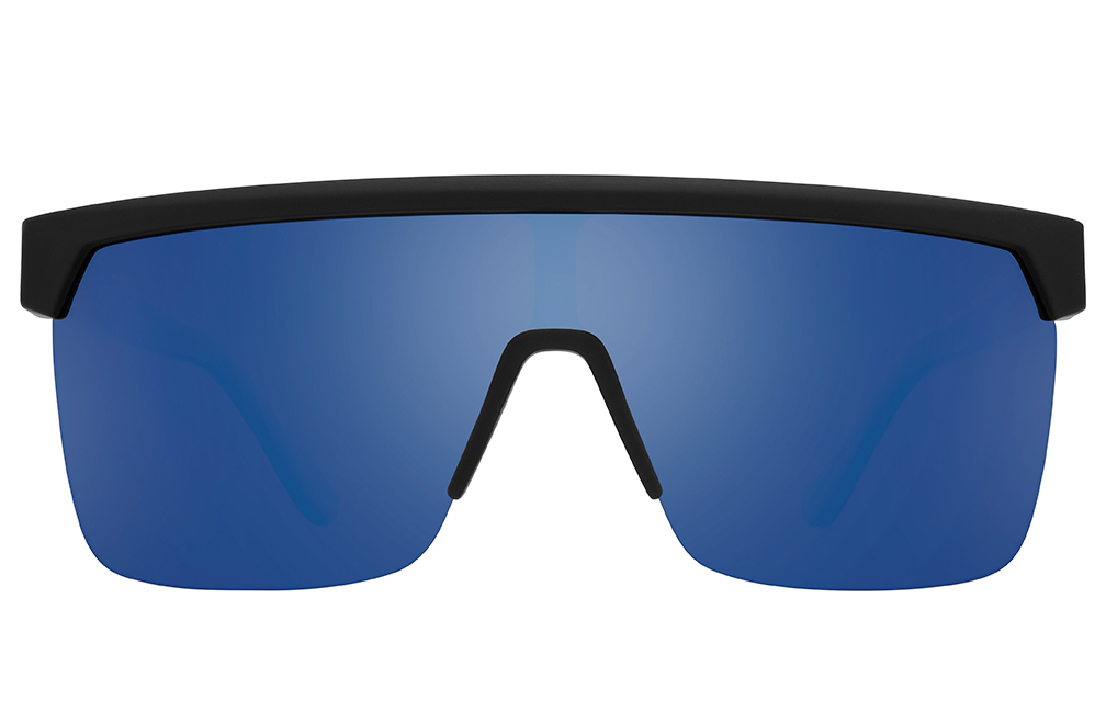 okulary-spy-helm-5050-blue