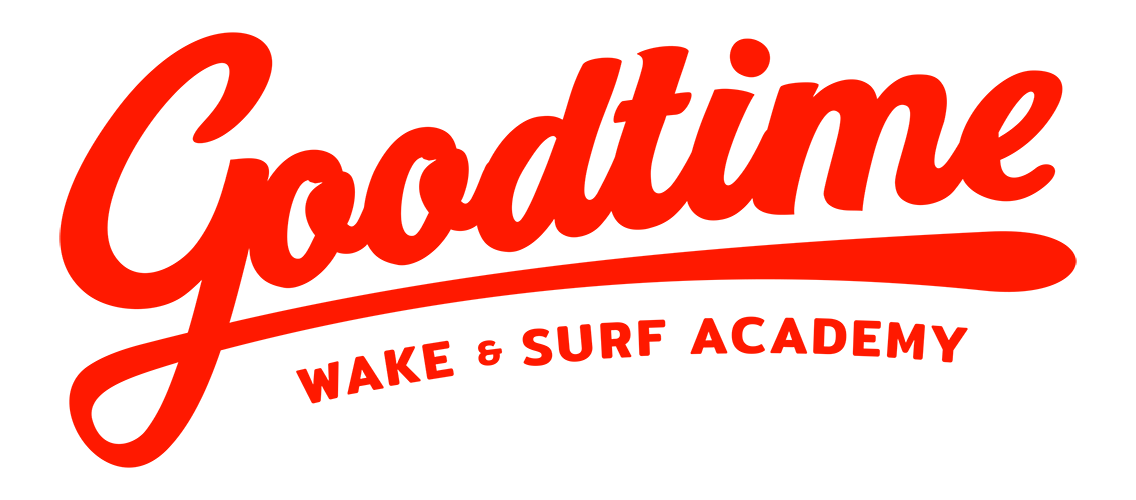 Goodtime Wake & Surf Academy